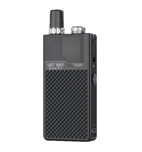 Lost Vape Orion Normal Kit